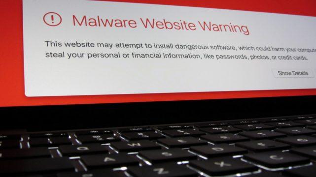 Proteggiti da Ryuk con Malwarebytes