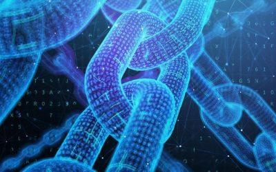 L'era del Supply Chain Attack