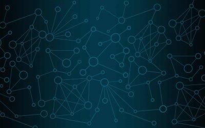 Come usare NetFlow per monitorare un data breach mirato