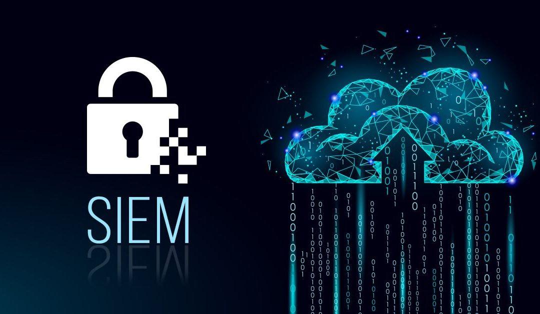 Perché il SIEM moderno è nel cloud