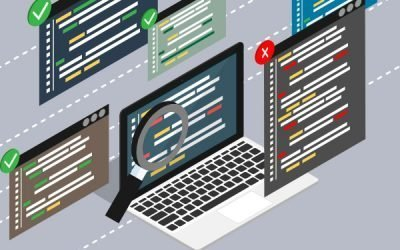Web Security: DAST e SAST