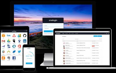 DotForce annuncia una partnership di distribuzione con OneLogin
