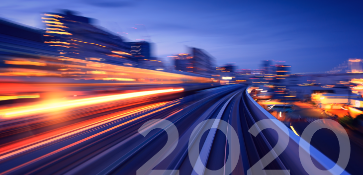 Email Security Predictions 2020