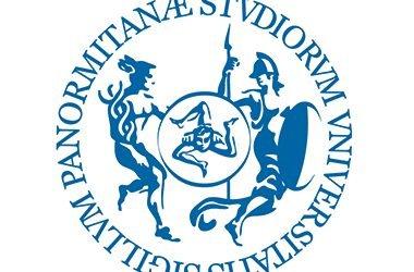 Università di Palermo e Rapid7 InsightIDR SIEM