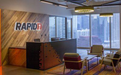 Rapid7 annuncia l'acquisizione di DivvyCloud per la cloud security