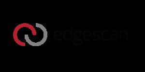 Logo Edgescan
