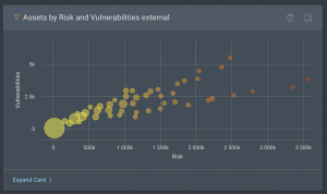Assets-by-Risk-and-Vulnerabilities