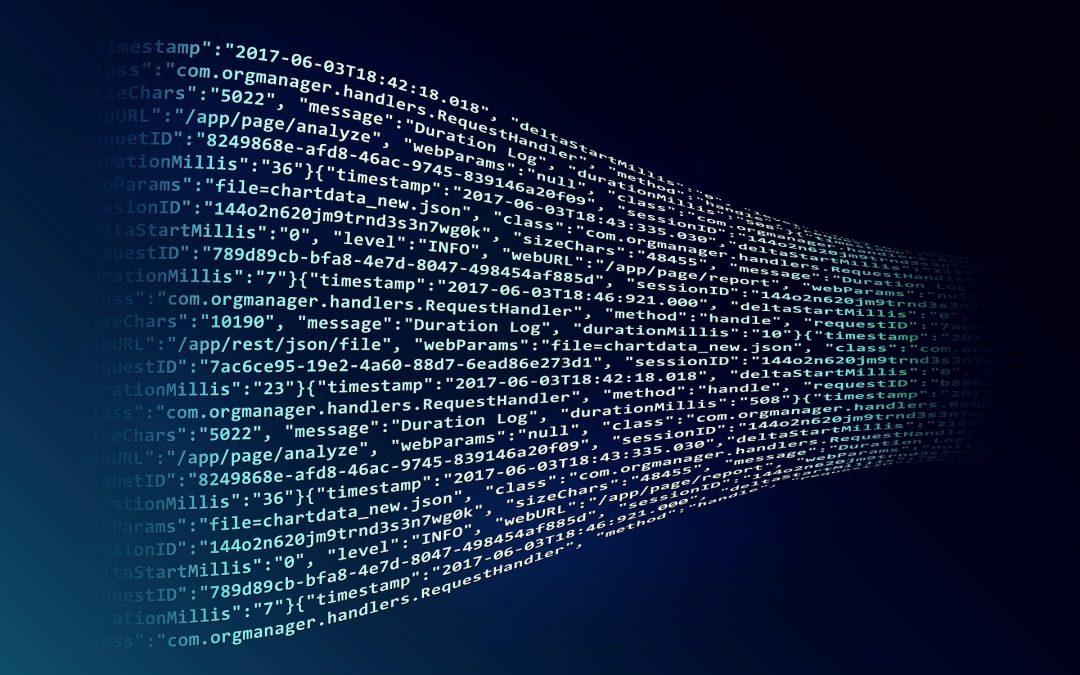 Come la Log Collection rafforza le difese con DomainTools