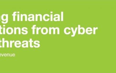 Autenticazione avanzata nei servizi finanziari con Yubico