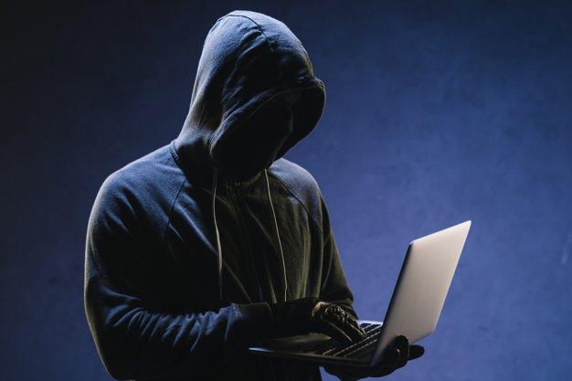 11 allarmi rossi che possono voler dire che l'azienda è stata hackerata