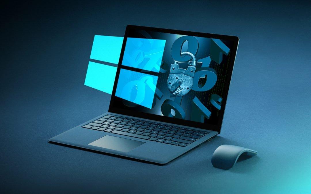 I 4 pilastri della Network Security di Windows