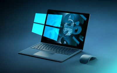 I 4 pilastri della Network Security di Windows