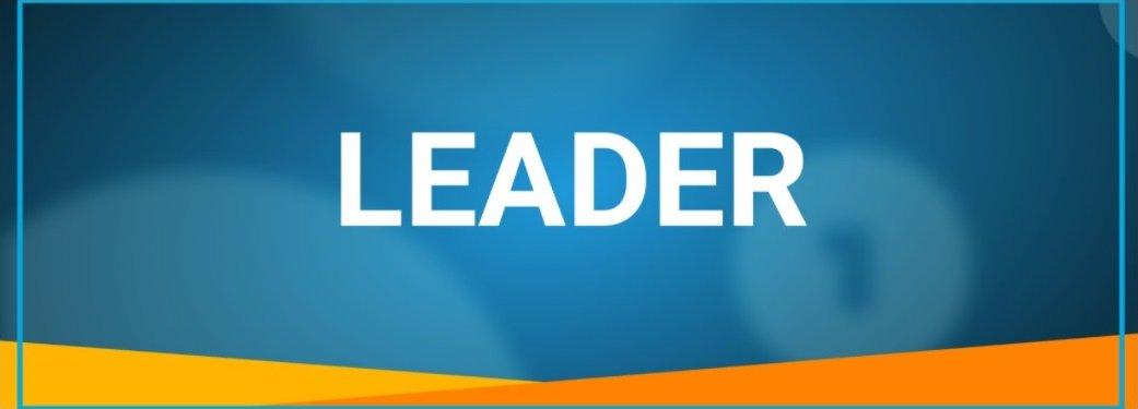 Gartner nomina OneLogin Leader nel 2020 Magic Quadrant for Access Management