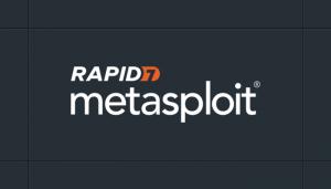 Metasploit, come utilizzare questo strumento di pentesting