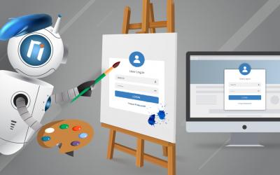 Scansioni autenticate semplici con il Custom Script Editor di Netsparker
