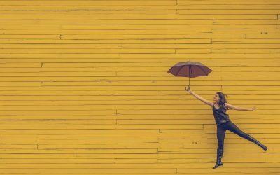 WebTitan Cloud vs Cisco Umbrella