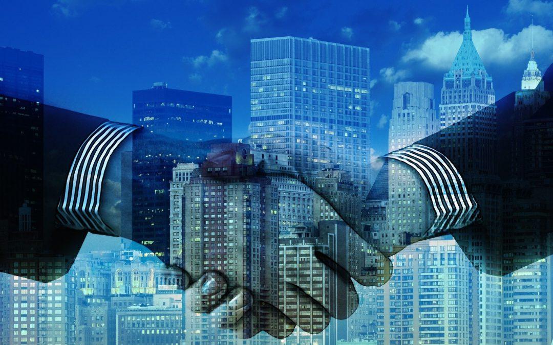 ReaQta e DotForce firmano un accordo di distribuzione per le soluzioni EDR, NGAV+ e MDR