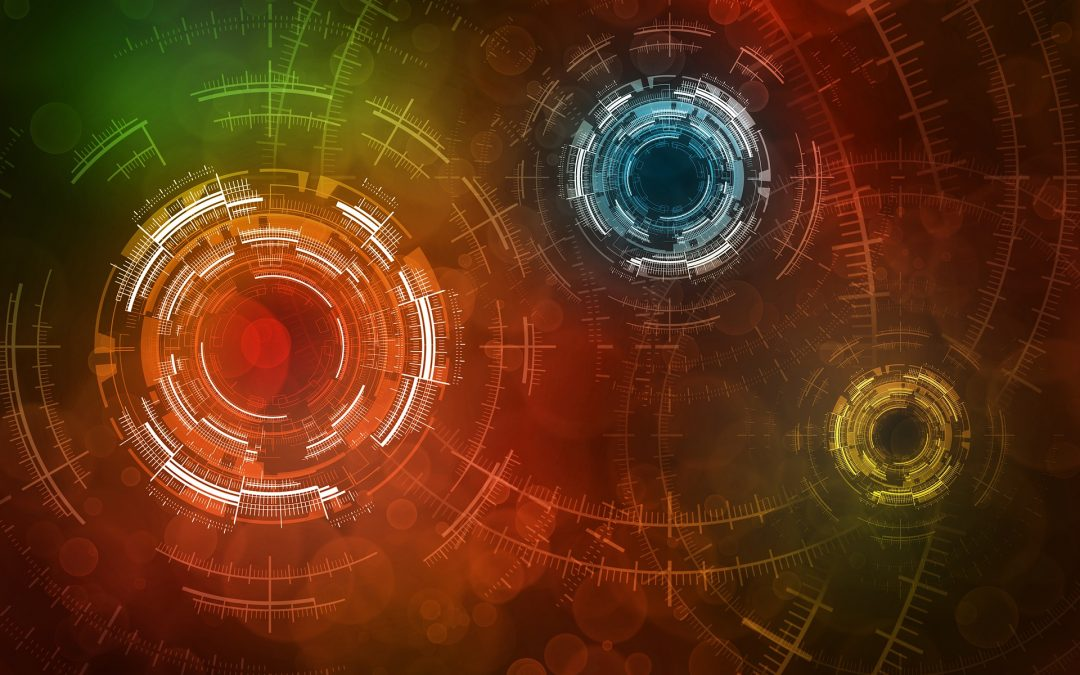 ReaQta selezionato nell'Enterprise Security Magazine's 2020 Top 10 Security Automation Solution Providers 2020