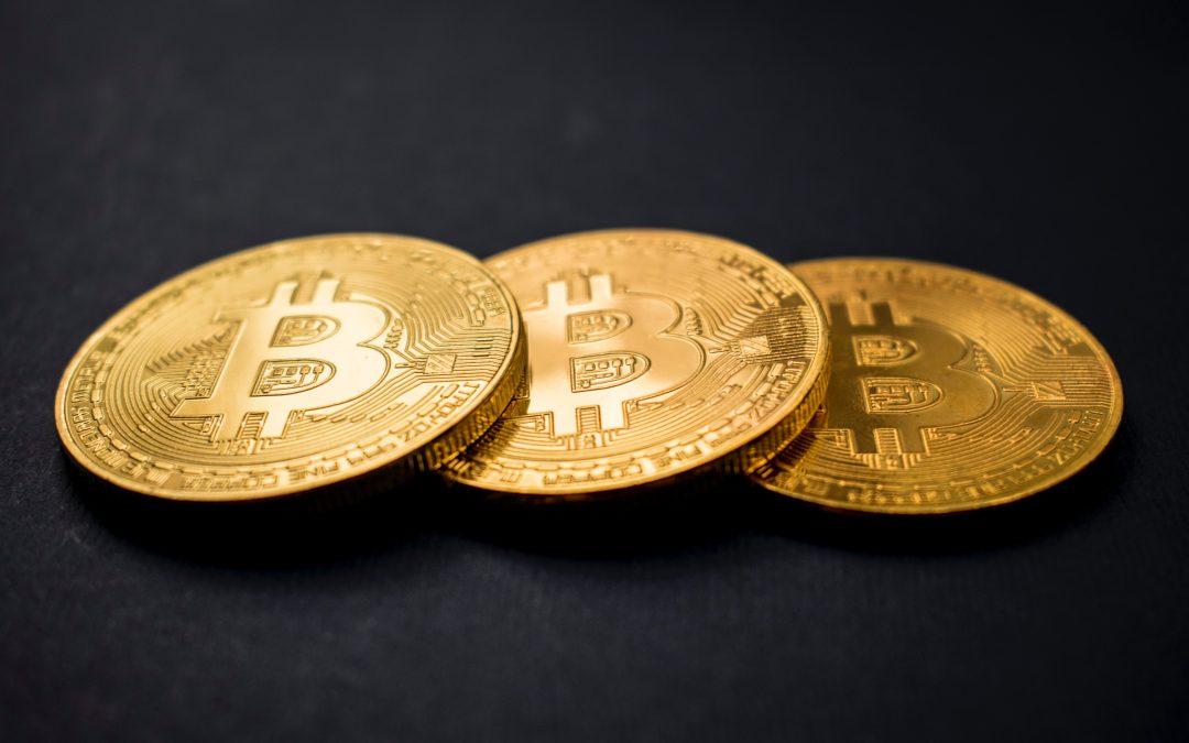 Il malware per il coin mining aumenta del 53% in Q4 2020
