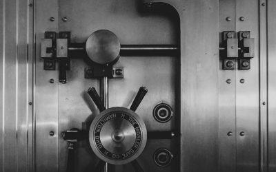 Come trovare e correggere le vulnerabilità da Default Account in InsightVM