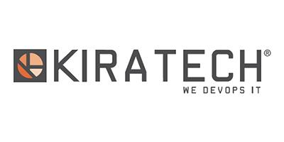 logo kiratech