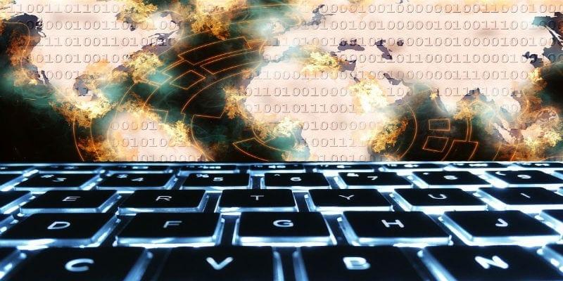 Rapid7 riconosciuta Strong Performer nel Security Analytics da Forrester Research
