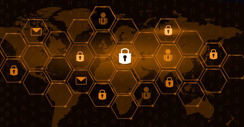 Come fermare il diluvio di dati esposti tramite DNS Filtering