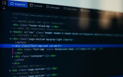 Strumenti di scansione delle vulnerabilità, perché non open source?