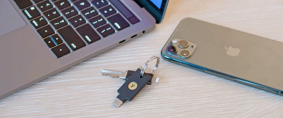 Separare i fatti dalla finzione nel viaggio verso l'autenticazione passwordless
