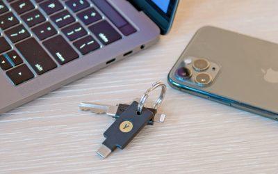 Separare i fatti dalla finzione nel tuo viaggio verso l'autenticazione senza password