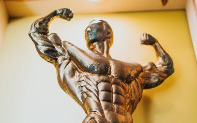 Tripletta per TitanHQ ai Best-Of Awards di Expert Insights