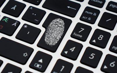 L'adozione del passwordless decolla durante la pandemia