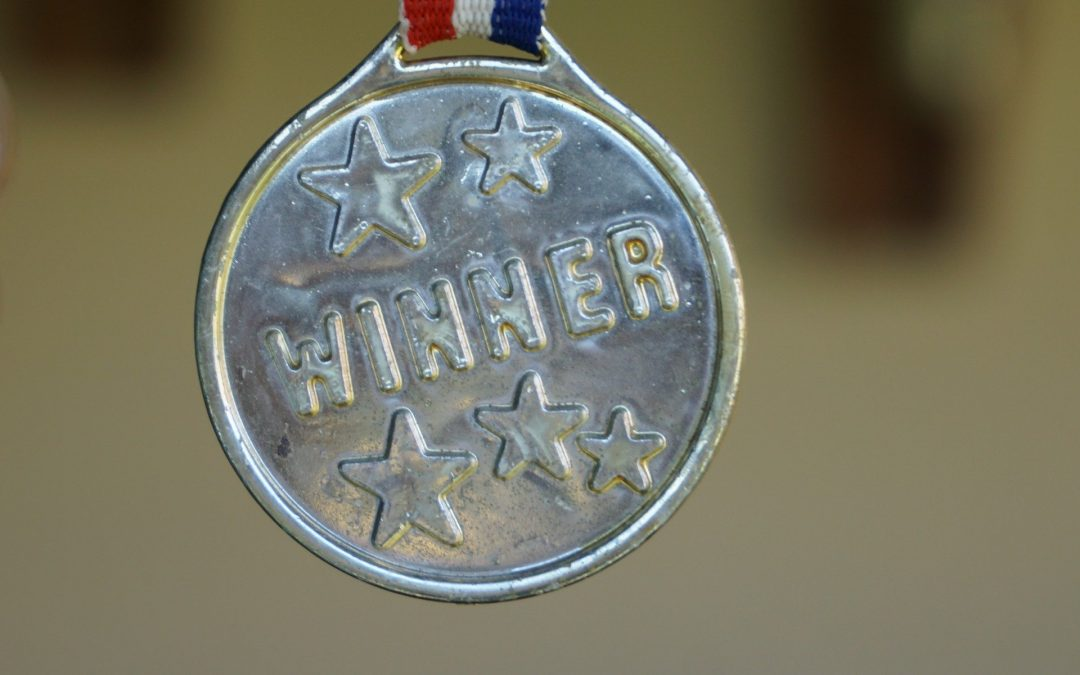 SpyCloud vince 3 premi Global InfoSec da Cyber Defense Magazine