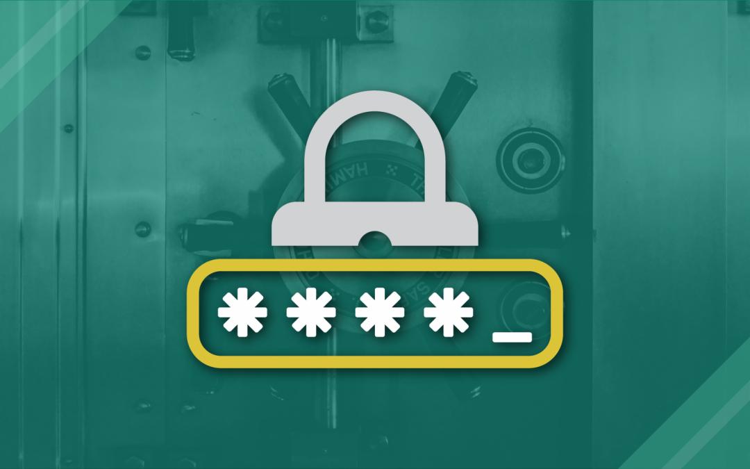 Suggerimenti da SpyCloud per password complesse