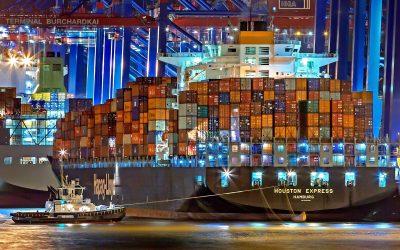 Copertura di rete moderna e Container Security in InsightVM