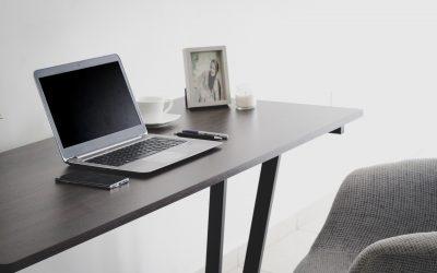 Postazioni in ufficio ma lavoratori a casa, come gestirli al meglio?