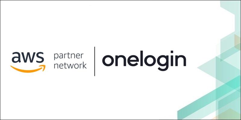 Accesso semplificato a AWS Managed Services con OneLogin