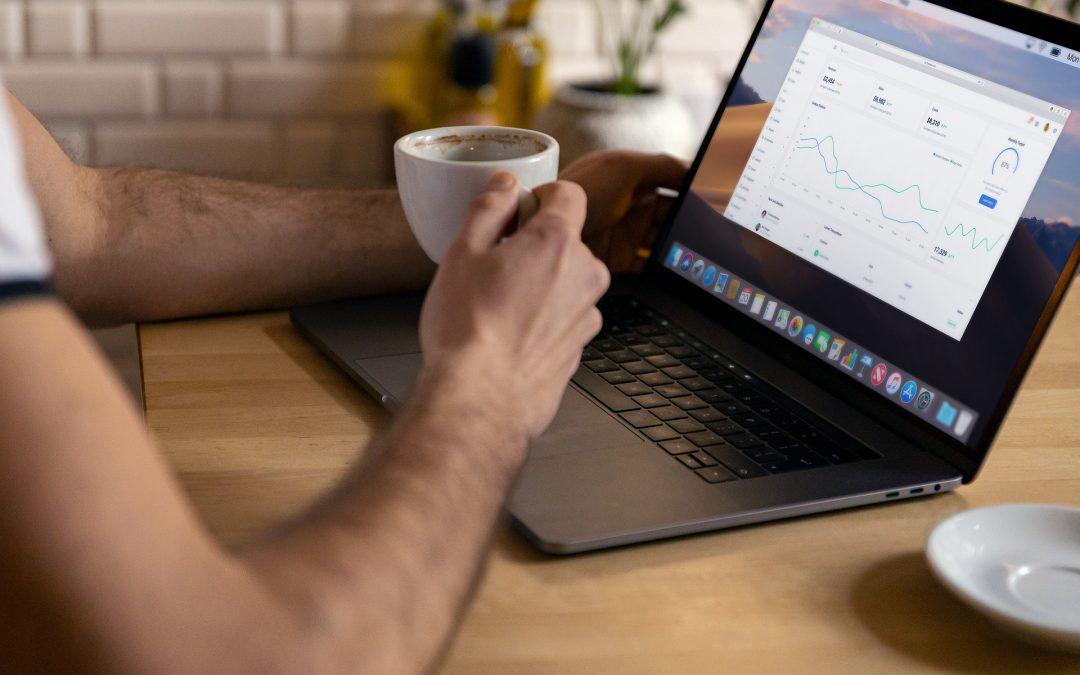 I Remote Worker mettono a rischio la sicurezza informatica