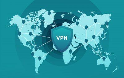 Perimeter81 riceve l'Advanced AWS Technical Validation