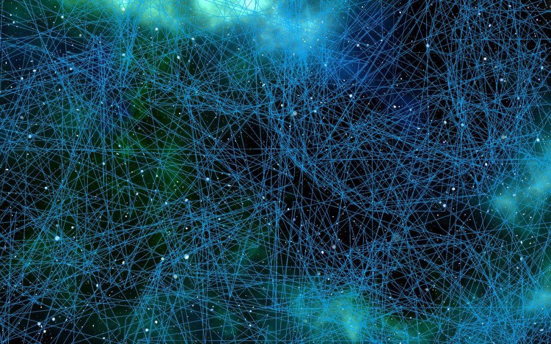 Azure AD DNS Filtering: Cos'è e quali sono i vantaggi?