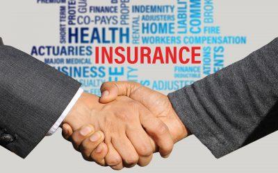 Conosciamo il Cyber Insurance MFA Mandate
